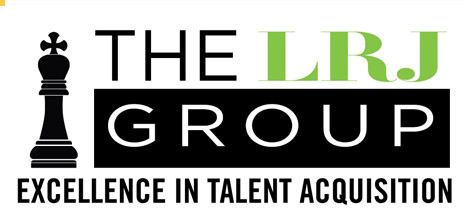 The LRJ Group